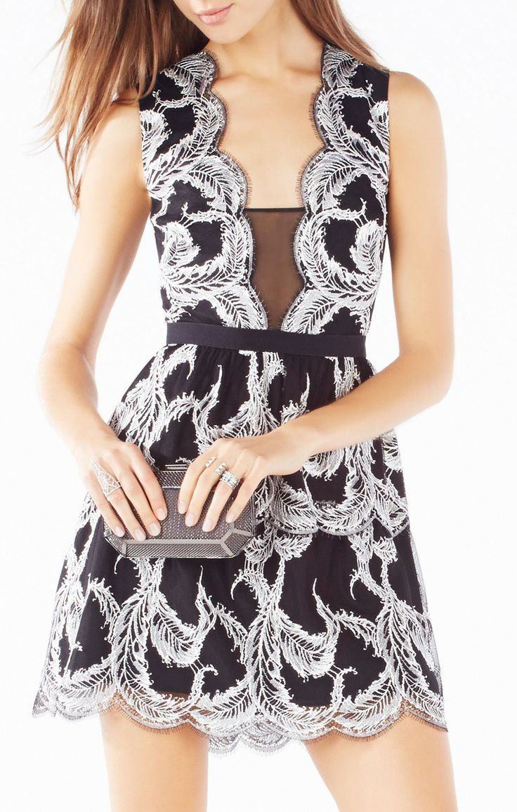 96 best fashion images on pinterest dress in alice olivia and
