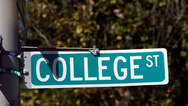 Masters Degrees: Are They Worth It?