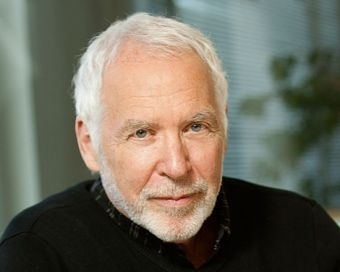 Peter has contributed powerfully to the skill of improving organizations & communities.: Peter Blocks, Peter O'Tool, My Friends