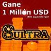 Decidí ganar dinero jugando @8ultra y tú qué esperas para duplicar 50, 500 ó 5000 USD jugando Bingo con amigos? http://www.8ultra.com/index.php?id_Ref=22