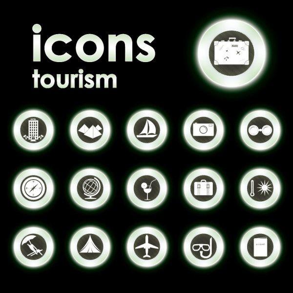Bright Round icons design vector set 04 - https://gooloc.com/bright-round-icons-design-vector-set-04/?utm_source=PN&utm_medium=gooloc77%40gmail.com&utm_campaign=SNAP%2Bfrom%2BGooLoc