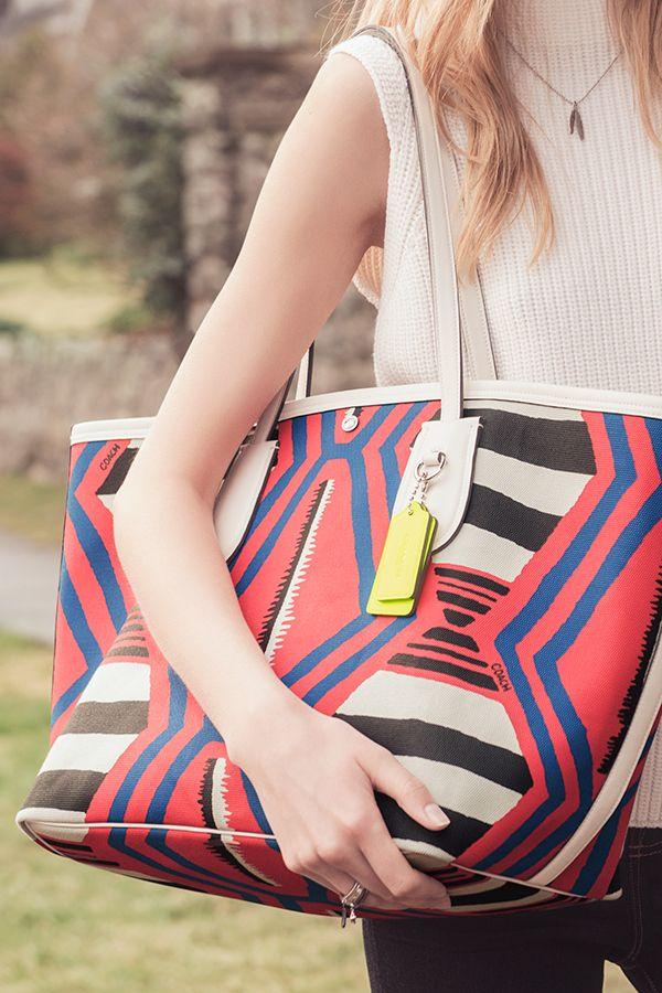 「Coach femme handbag」の画像検索結果