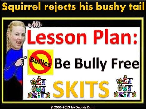 Be bully free middle school lesson plans on pinterest anti bullying