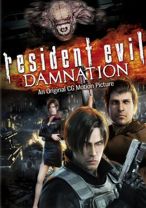 Federal agent Leon S. Kennedy pursues the deadliest evil to be unleashed yet in Europe, which is plagued by a civil war and bloodthirsty bio weapons that threaten the population. Leon's also confronted by a shadowy agent who may be an ally or a foe.  Cast:Matthew Mercer, Dave Wittenberg, Wendee Lee, Val Tasso, Robin Sachs, Courtenay Taylor, Salli Saffioti, David EarnestDirector:Makoto Kamiya