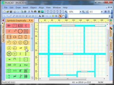195 best electric images on pinterest how to draw an electrical wiring diagram youtube, House Wiring Plans