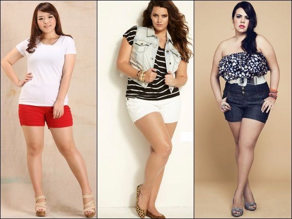 178 best More to Love/Plus Size images on Pinterest