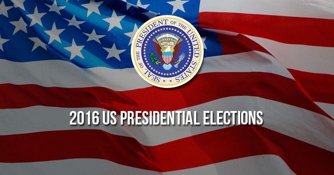 US Presidential Election 2016 Facts