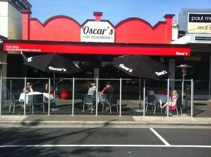 Discover Oscar's Of Essendon.  A sophisticated, social destination where the conversation is animated and the food is refined. http://www.oscarsofessendon.com.au/