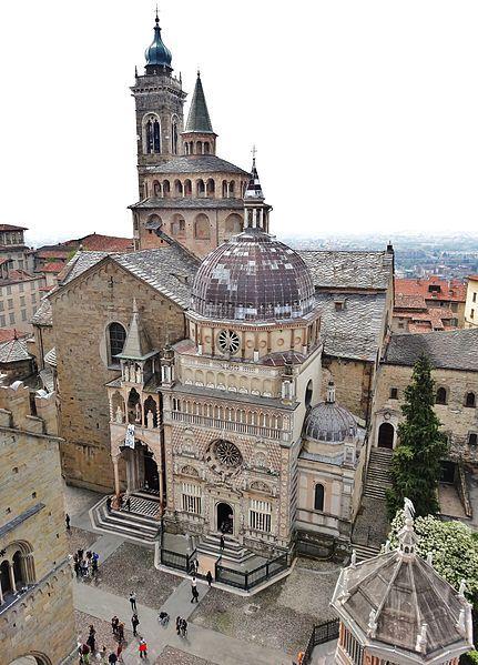 Bergamo la mia citt una raccolta di idee su altro da for B b bergamo alta