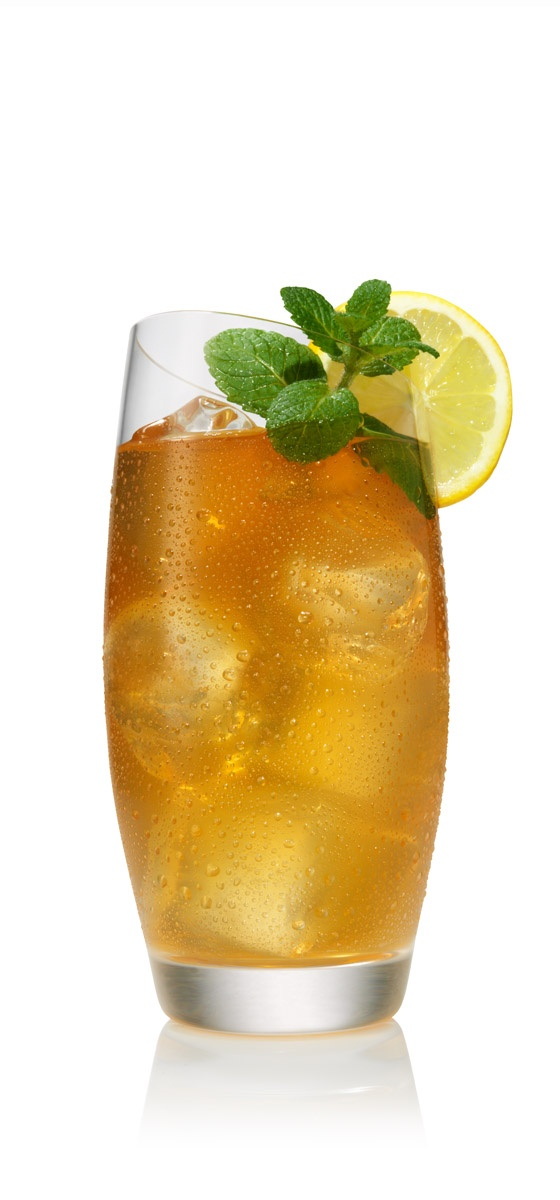 1000 images about iced tea on pinterest grapefruit