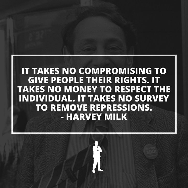 OTD 40 years ago, Harvey Milk became the first openly gay person to be elected to public office in California. A truly remarkable person, Milk was sadly gunned down only months after being elected to public office.Milk was a true American hero and is still a legend in San Francisco til this day!  An amazing man, taken far too soon! #gayrights #equality #pride #hero #sanfrancisco #california #picoftheday #beautiful #instagram #instagood #legend