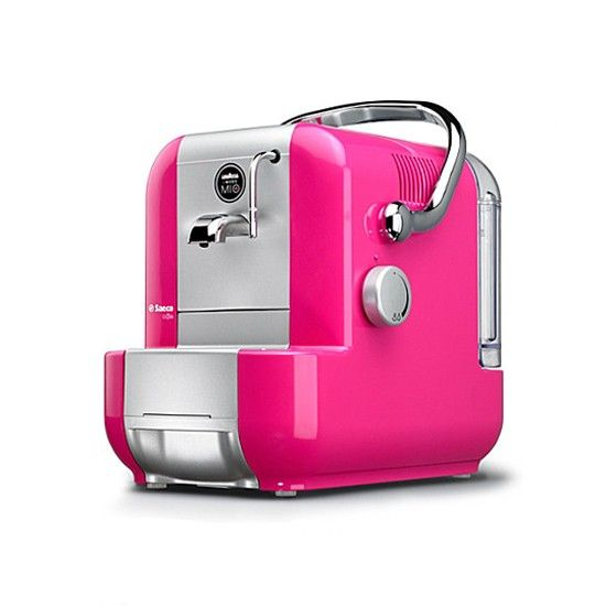 20 Best Images About Pink Kitchen Appliances More On