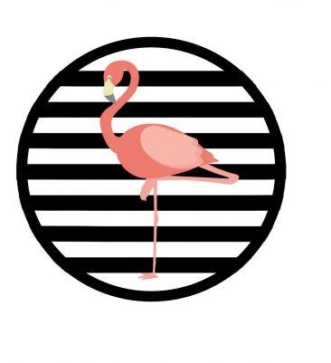 Best 25 coloriage rose ideas on pinterest tatouages de rose color e tatouage gratuit and - Dessin de rose ...