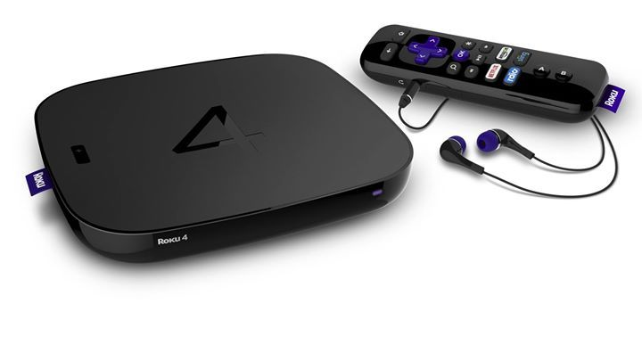 The best Roku deals on Black Friday 2016 Read more Technology News Here --> http://digitaltechnologynews.com In a video streaming world dominated by Netflix Amazon Google and Apple among others Roku is the plucky underdog that continues to hold its own. November and especially Black Fridayis a great time to get a discounted Roku deal too.  The Roku is a media streaming box that plus into your TV via an HDMI port. It turns any old TV into a super smart one adding Netflix Amazon Spotify and…