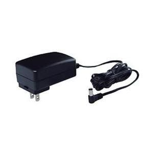 Sunpentown SWP121500R AC 90-240V to DC 12V 1. 5A Switched Mode Power Supply