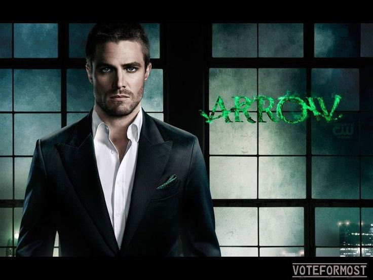 Best American TV Series of 2016 Poll – Vote For #Arrow http://voteformost.com/best-american-tv-series-of-2016-poll/?photo=7206