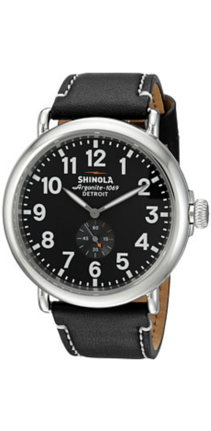 14 best Watch This images on Pinterest | Female watches, Leather ...