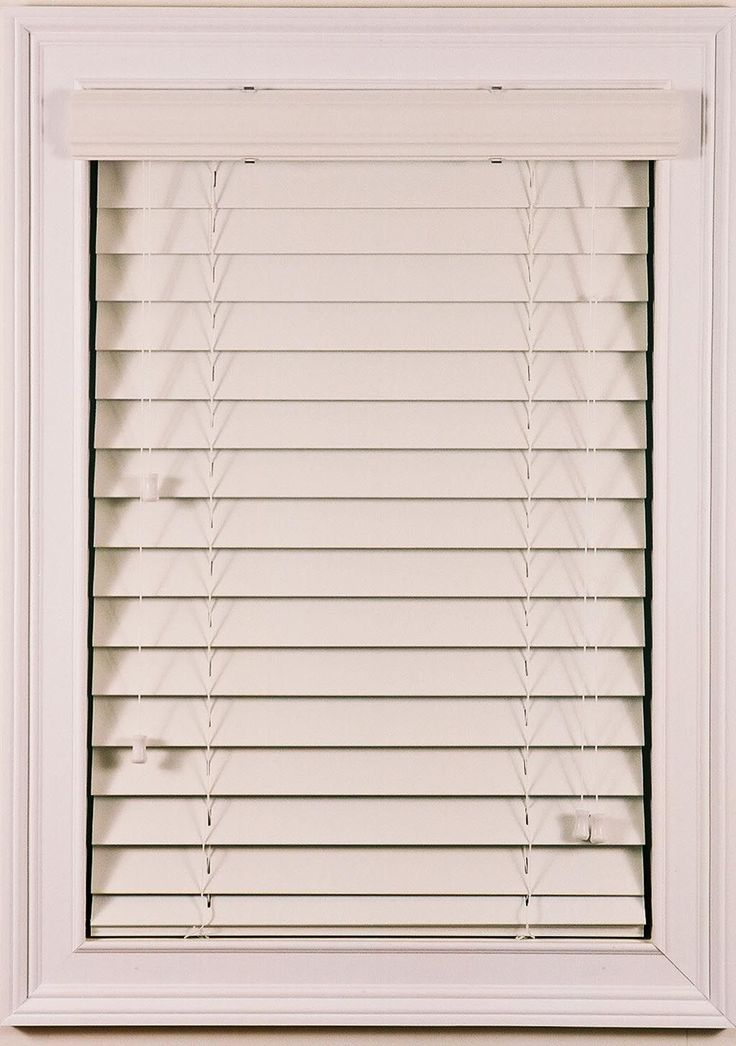 how to clean wooden venetian blinds without taking them down