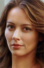 Amy Acker ( #AmyAcker ) - an American actress, best known for her roles  as Winifred Burkle and Illyria on the TV series Angel and Kelly Peyton on Alias - born on Sunday, December 5th, 1976 in Dallas, Texas, United States