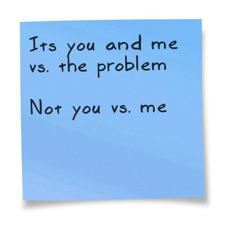 Best Friend Vs Boyfriend Quotes: Best 25+ Relationship Arguments Ideas On Pinterest