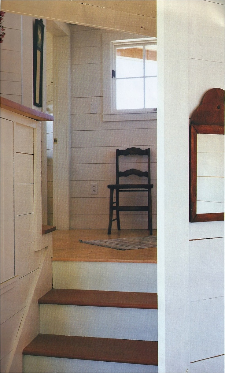 336 best shaker interiors images on pinterest farmhouse interior simple and non fussy