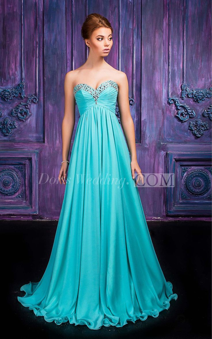 261 best Prom Dresses for Busty Girls images on Pinterest | Prom ...