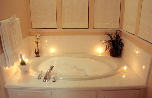 Best 25 Clean Jetted Tub Ideas That You Will Like On