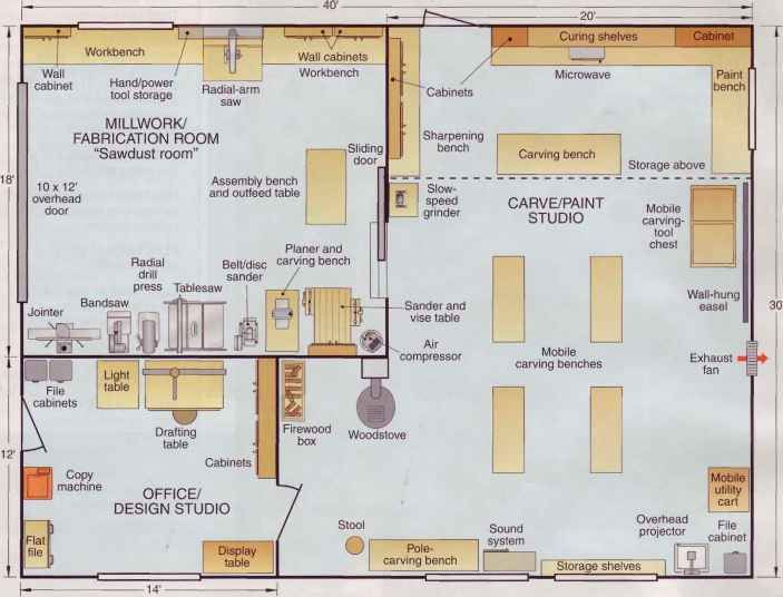 30x40 house plan joy studio design gallery best design 30x40 house plans