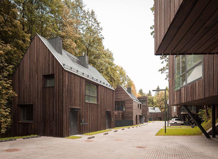 rasu-namai-housing-development-paleko-arch-studija-lithiania-designboom-02