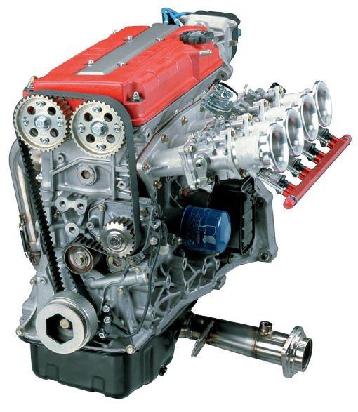 honda bc engines pinterest honda  engine