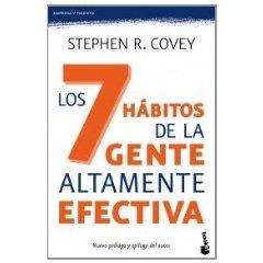 El libro para mejorar la inteligencia intrapersonal e interpersonal