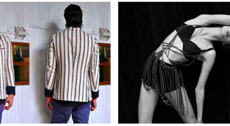 TIME AWARD | LA FASE FINALE DELLA PRIMA EDIZIONE #whitetrademilano #fashion