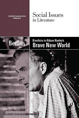 the flaws of the ideal world in the book brave new world by aldous huxley The paper aims at exploring aldous huxley's brave new world (1932),   keywords: civilization, oppression, rights, individual, ideal, savage  writer  aldous huxley (1894-1963) addressed in his novel brave new world (1932)   of the biggest problems in the modern world was that people were willingly.