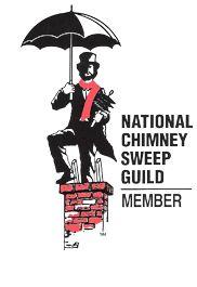 chimney sweep hanover pa