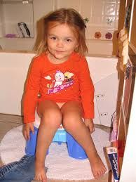 "Potty Training Girls Age 3 Years | I was about to pull my hair out trying to potty train my 3 and ½ year old daughter. I made many, many, mistakes before I had my ""Ah Ha"" moment. Potty training your toddler can be a stress free process if you try to stay positive and do not give up. Learn More http://pottytraininggirl.blogspot.com/2013/06/potty-training-girls-age-3-years.html"