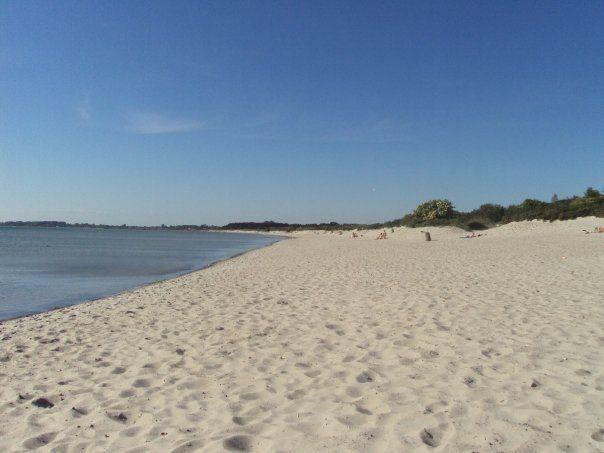 lloma+sweeden | Lomma Beach, Lund, Sweden | My Sweden!