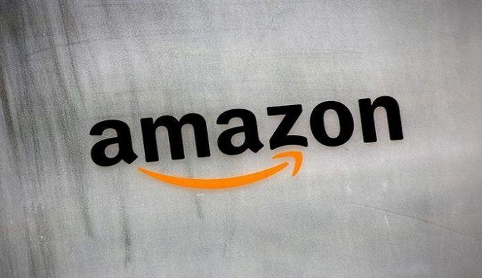 Amazon To Close Domestic Marketplace Business In China Amazon