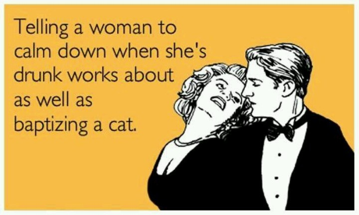 All Ecards, Free All Cards, Funny All Greeting Cards