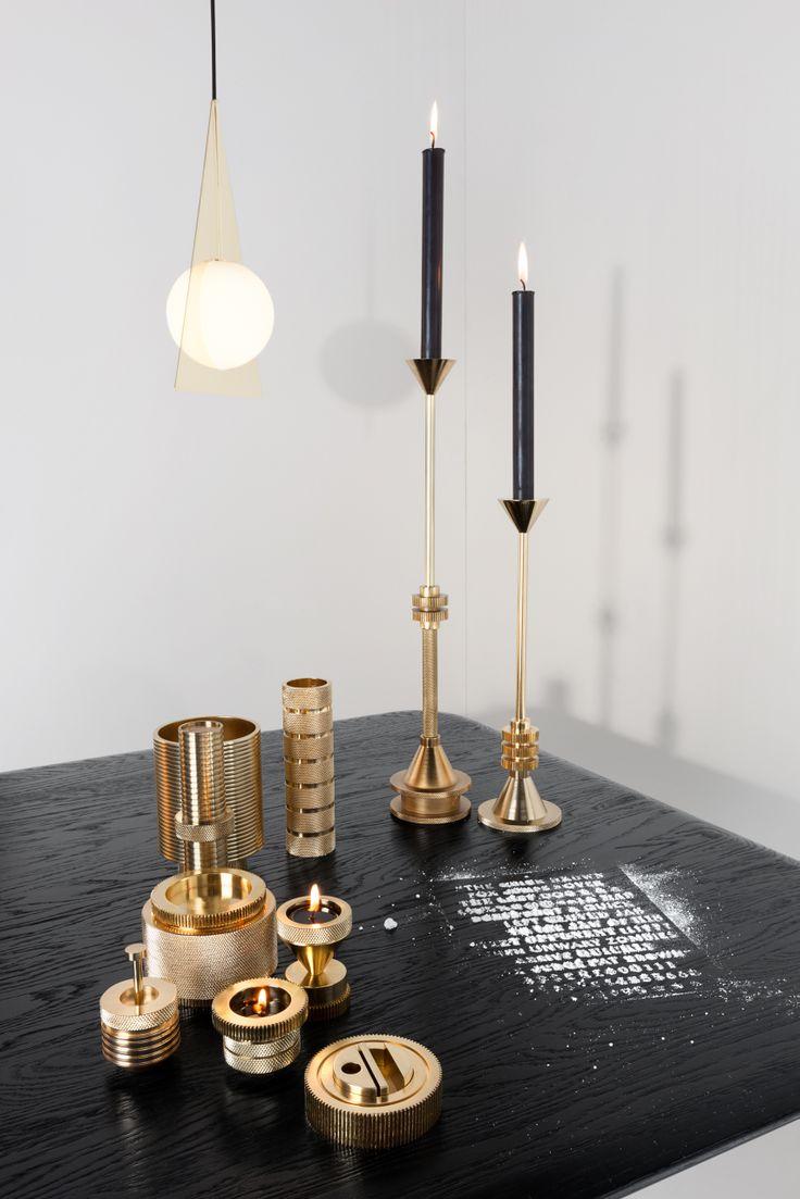 62 best tom dixon accessoires images on pinterest. Black Bedroom Furniture Sets. Home Design Ideas