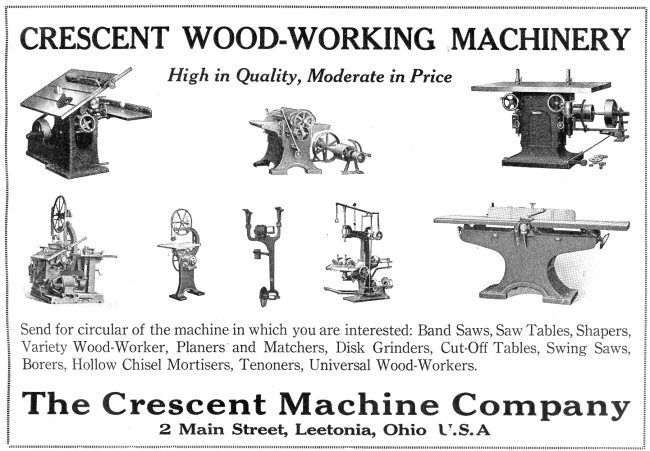 17 Best images about Antique woodworking tools on ...