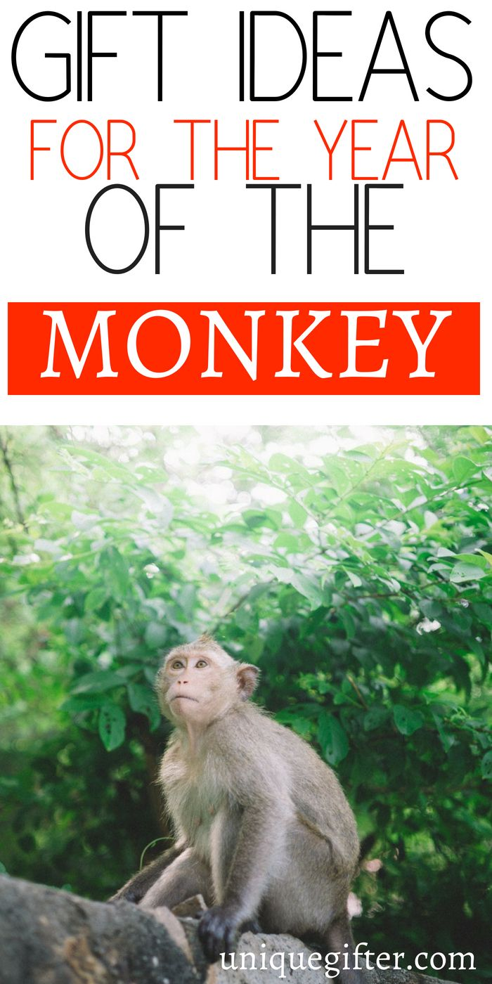 53733a8fed7 20 Gift Ideas for the Year of the Monkey