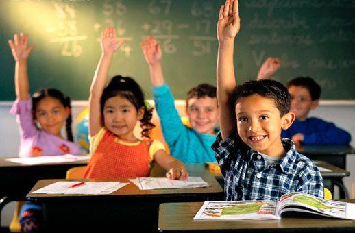 Créativité+:+et+si+on+apprenait+différemment+aux+enfants+?
