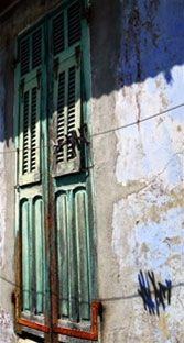 Vakantie Italie. Luguria is de smalle reep land die van de Franse grens tot ongeveer aan La Spezia loopt. De Bloemenrivièra zal de meeste mensen bekender in de oren klinken. #Luguria #Ligurië #Ligurie #Italia #Italie #Italië #Italy