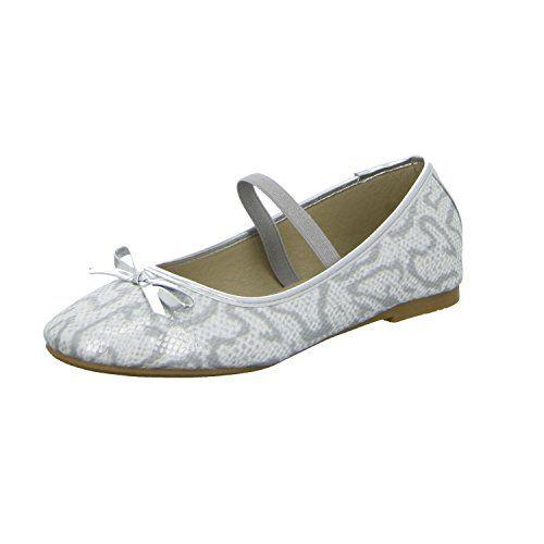 Smash V2, Chaussures de Cross Mixte Adulte, Beige (Birch White), 36 EUPuma