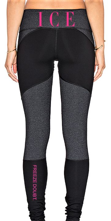 Womens Dress-Tight Leggings D'Sema 6K9Oh