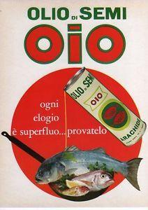 OIO 1965