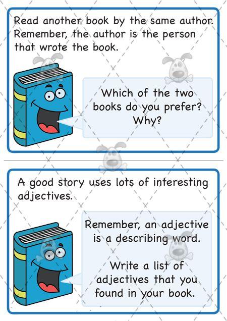 Key stage 2 english homework help