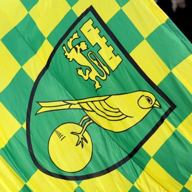 Norwich City's 2013/14 Premier League fixtures - Norwich City ...