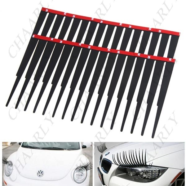 http://www.chaarly.com/decals-stickers/28860-eyelash-car-decorative-sticker-decal-install-on-vehicle-headlight.html
