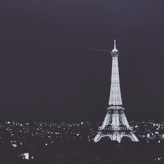 P R A Y - Why there can be so much hate on earth? I don't understand... - #prayforparis 🙏🏼